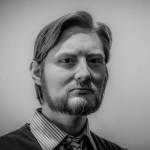 Jeffrey-Kranz-GradLime
