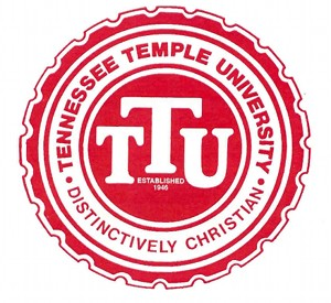 Tennessee-Temple-University-closed