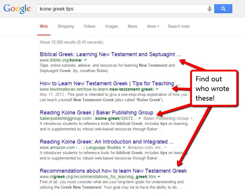 google-keywords-find-influencers