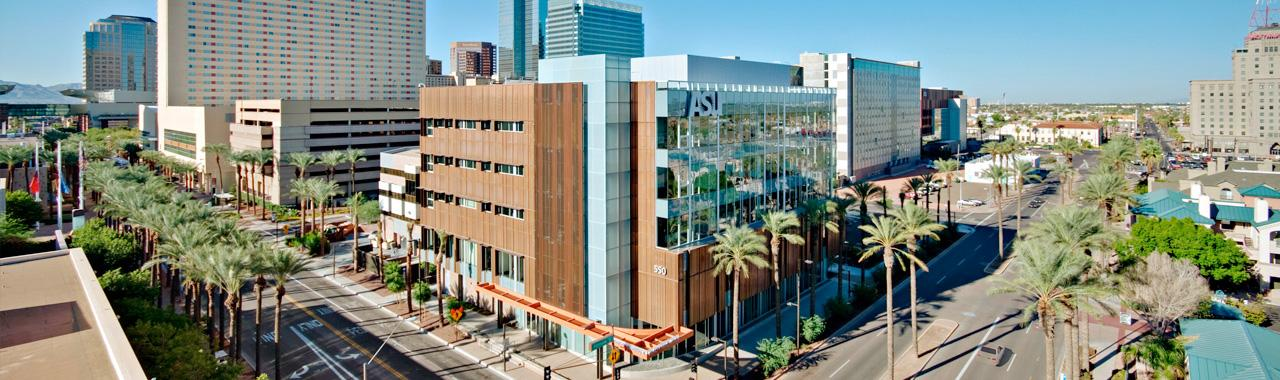 Arizona-State-University-online-master-of-business-degree-program