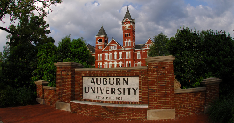 Auburn-University-online-accounting-bachelors-degree-program