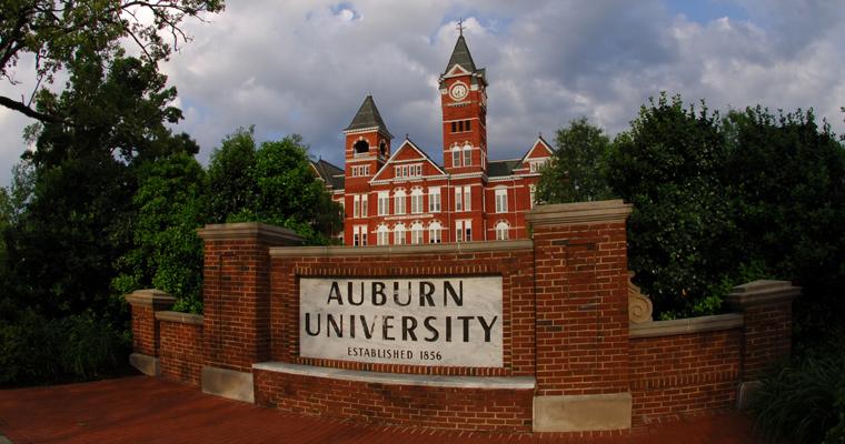 Auburn-University-online-accounting-bachelors-degree-program