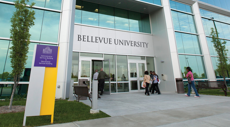 Bellevue-University-online-graphic-design-program