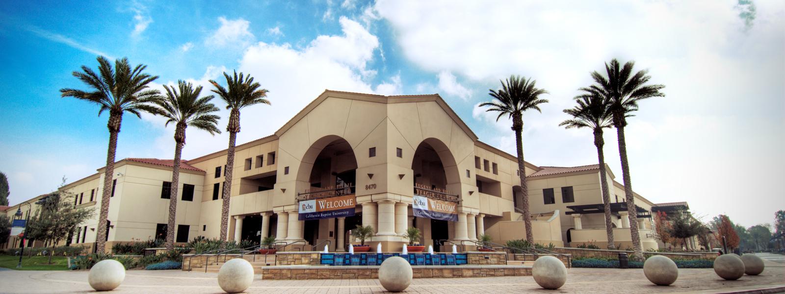California-Baptist-University-online-IT-degree-program
