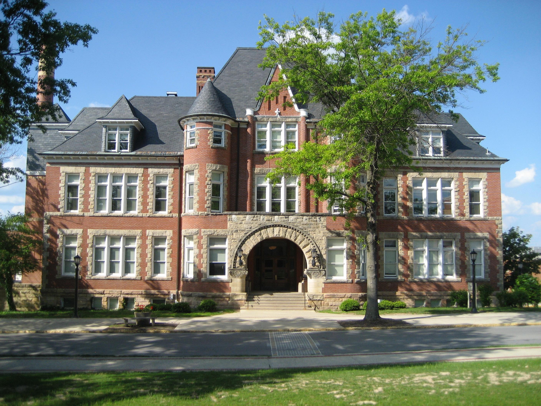 Clarion-University-online-accounting-bachelors-degree-program