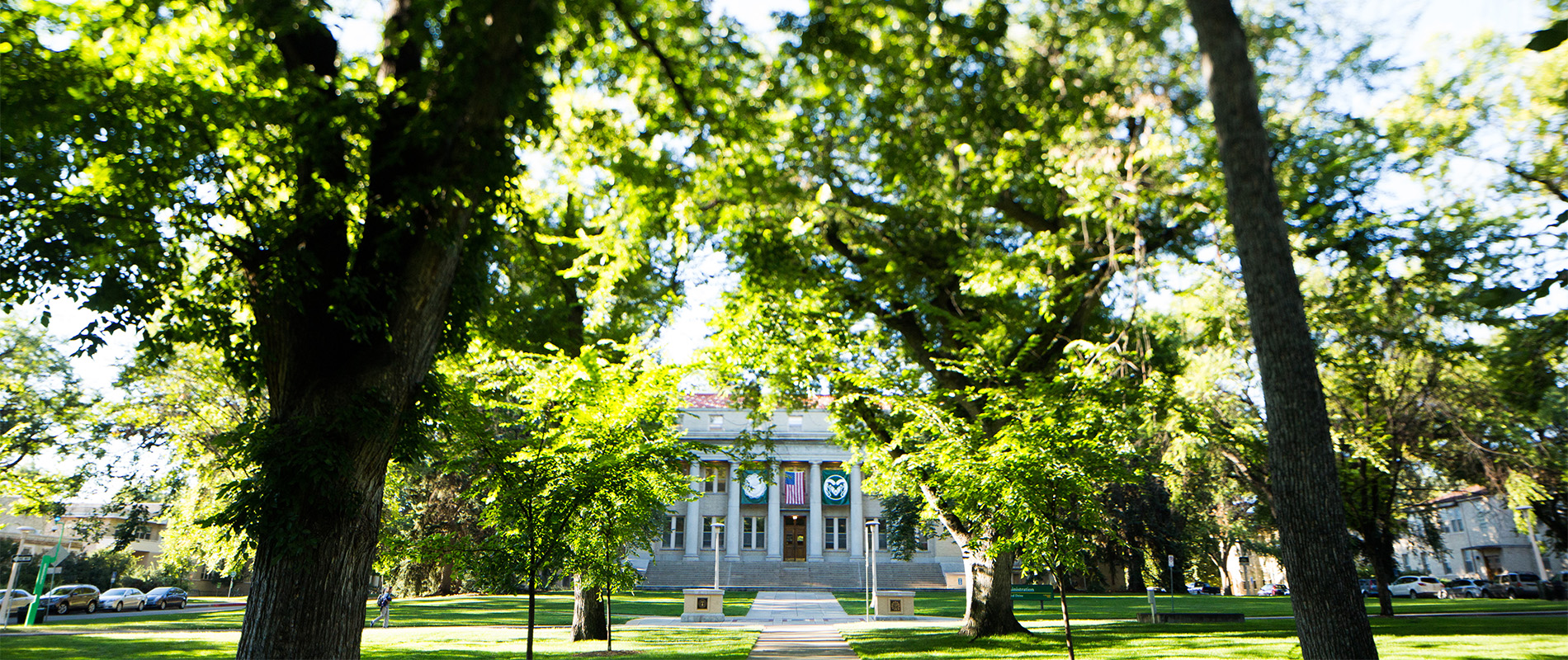 Colorado-State-University-online-HRM-degree-program