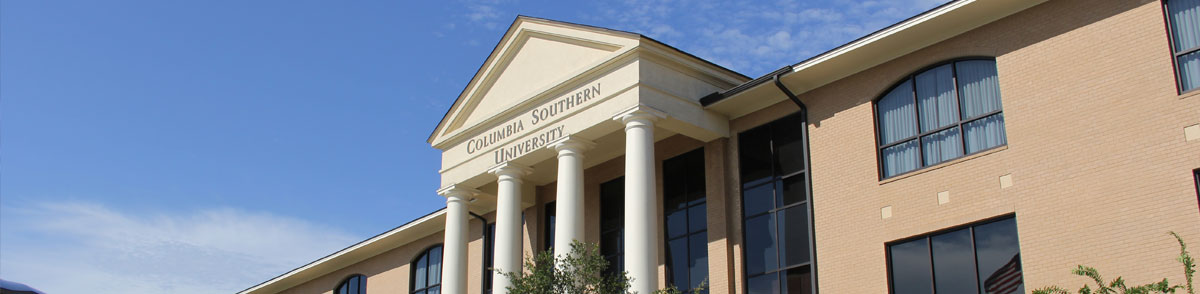 Columbia-Southern-University-online-bachelor-human-resource-management-degree