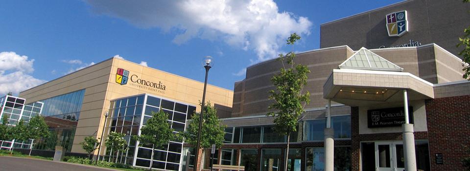 Concordia-University-Saint-Paul-online-bachelor-hr-degree