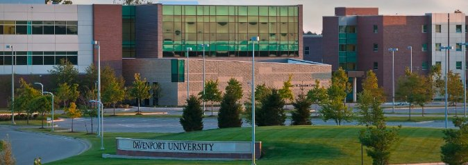 Davenport-University-online-bachelors-accounting-degree-program