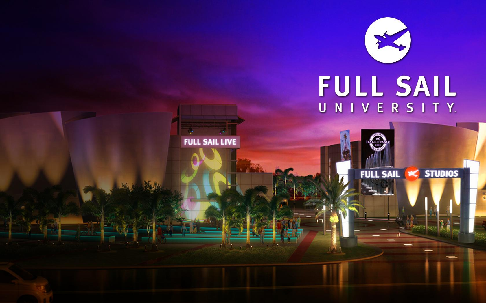 Full-Sail-University-online-graphic-design-program