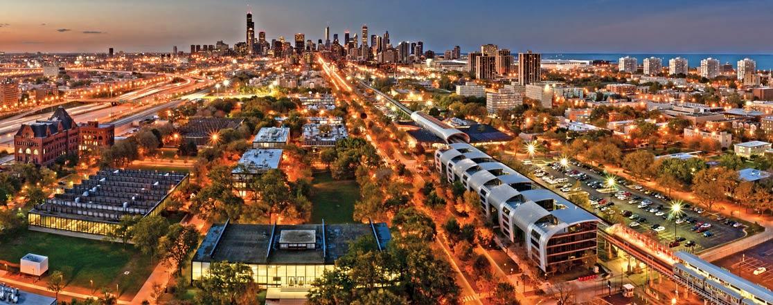 Illinois-Institute-of-Technology-online-IT-degree-program