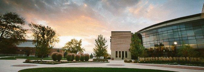 Indiana-Wesleyan-University-online-accounting-degree-program