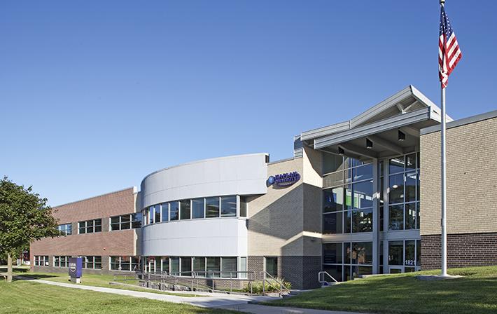 Kaplan-University-online-master-of-science-education-degree