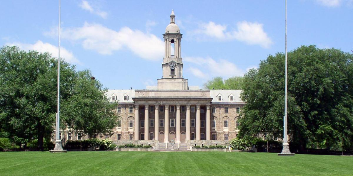 Penn-State-University-online-master-of-business-administration-degree