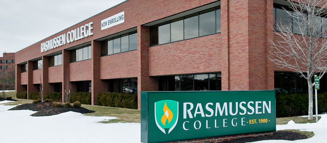 Rasmussen-College-online-graphic-design-program