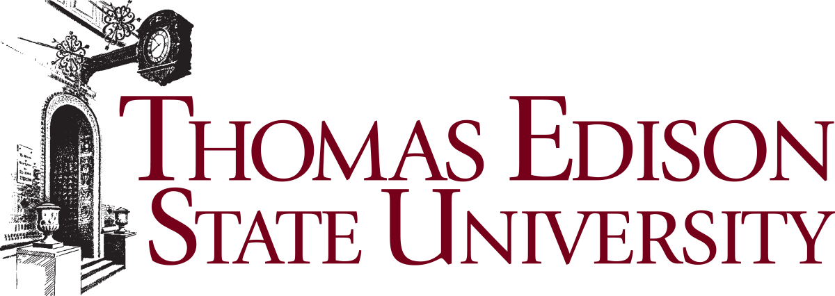 Thomas-Edison-State-University-online-accounting-degree