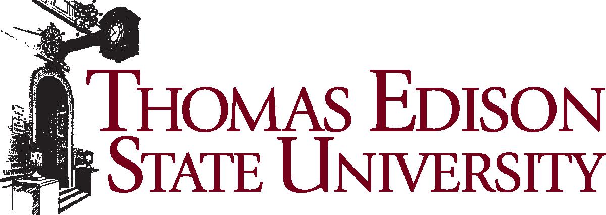 Thomas-Edison-State-University-online-accounting-degree