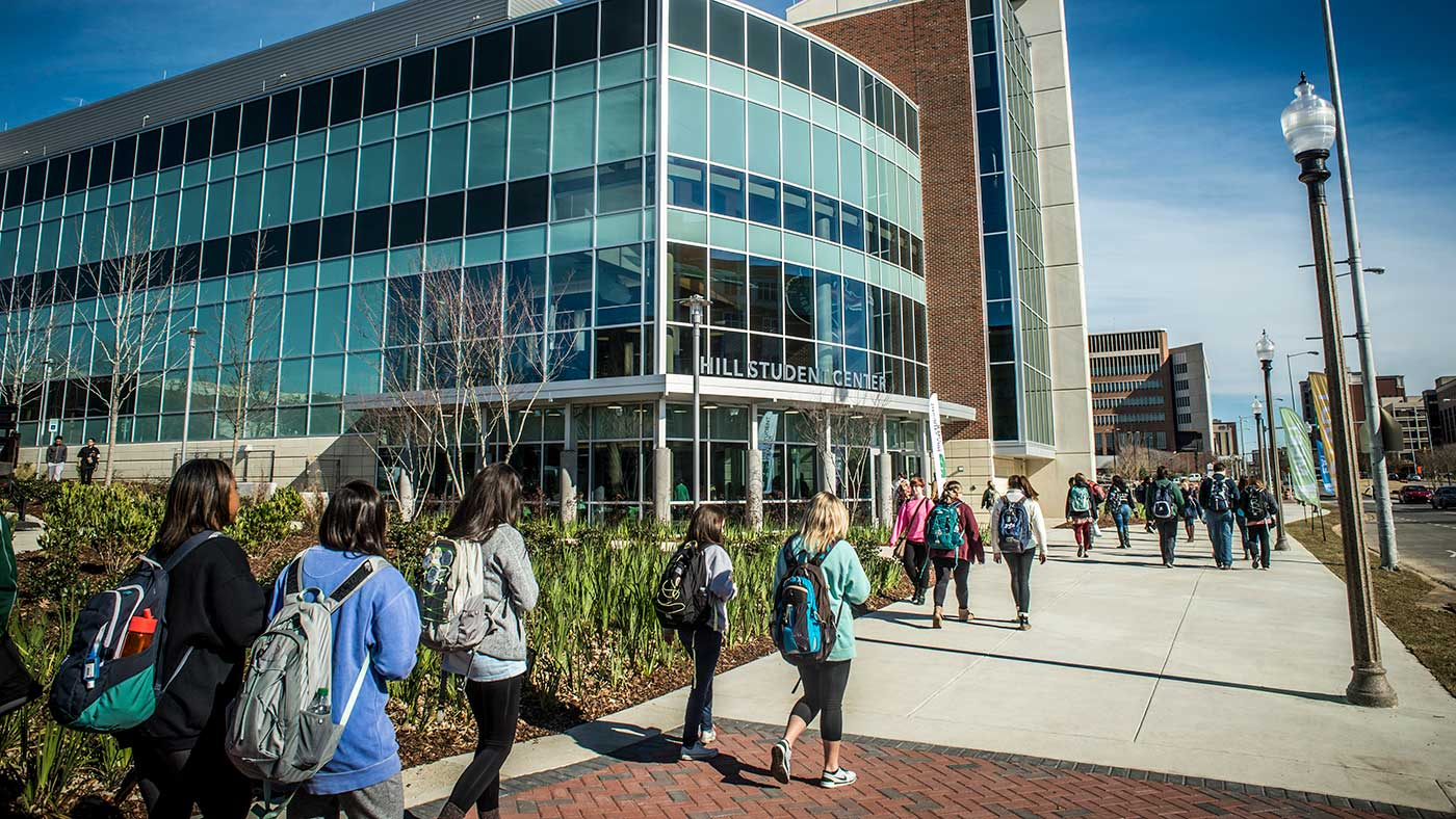 University-of-Alabama-at-Birmingham-online-accounting-bachelors-degree-program