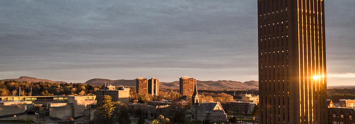 University-of-Massachusetts-Amherst-online-accounting-bachelors-degree-program