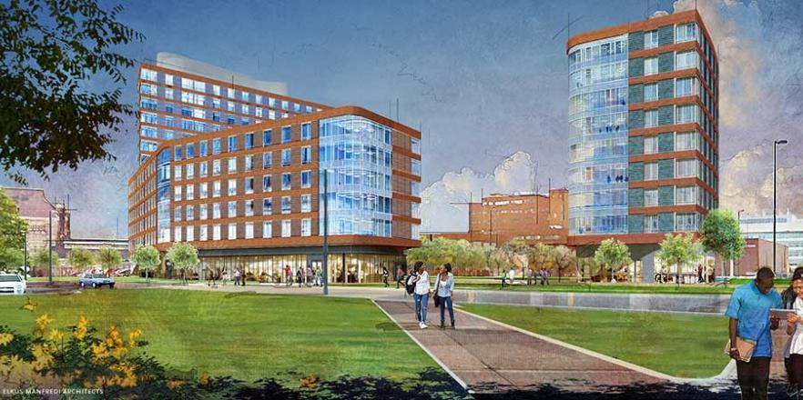 University-of-Massachusetts-online-bachelor-information-technology-degree