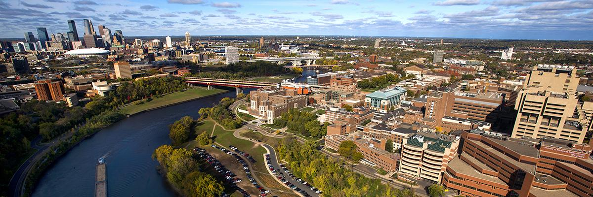 University-of-Minnesota-online-IT-undergraduate-degree-program