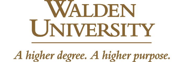 Walden-University-online-masters-of-science-education-degree