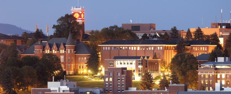 Washington-State-University-online-accounting-bachelors-degree-program