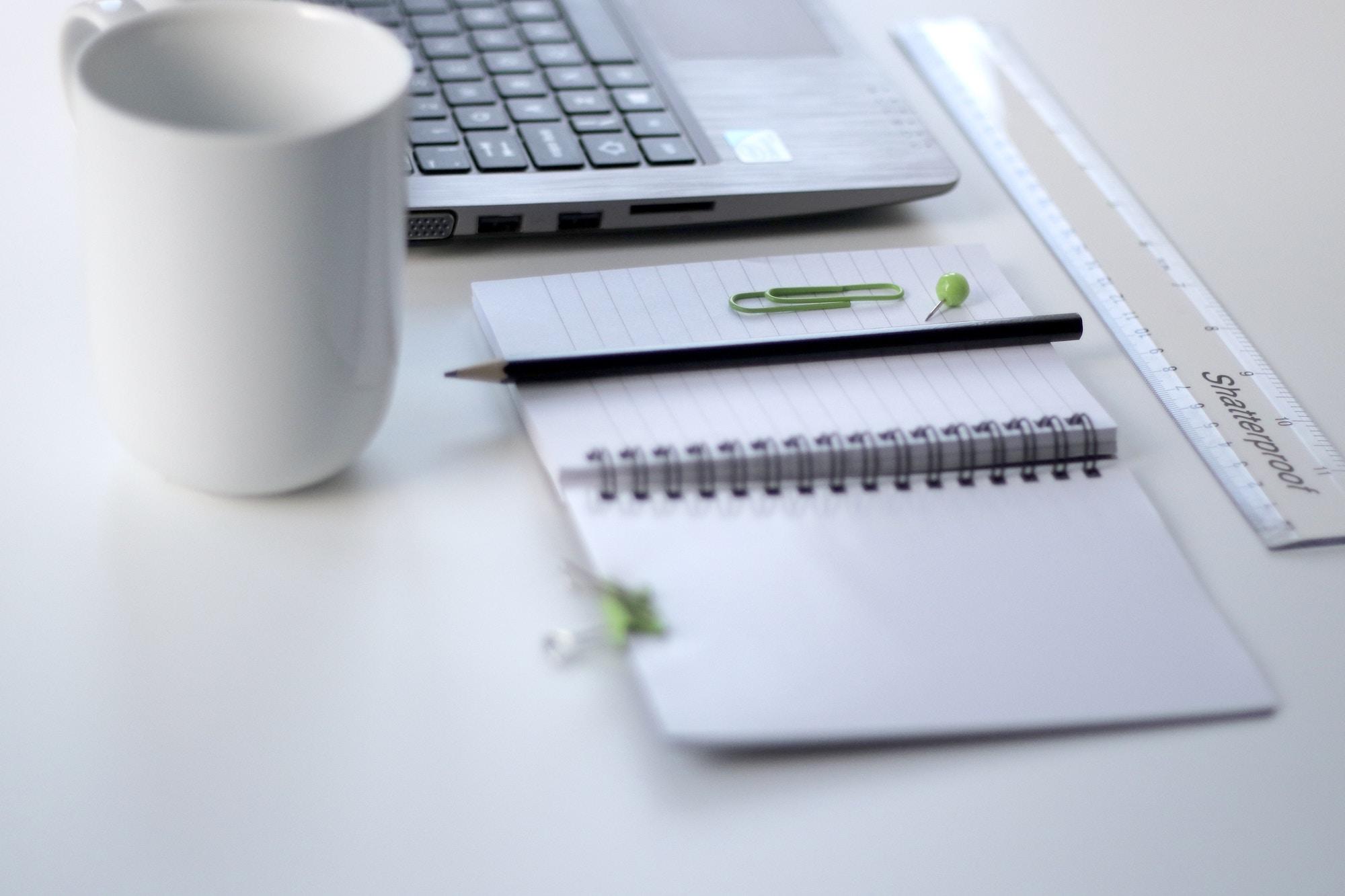 best online accounting degrees undergrad