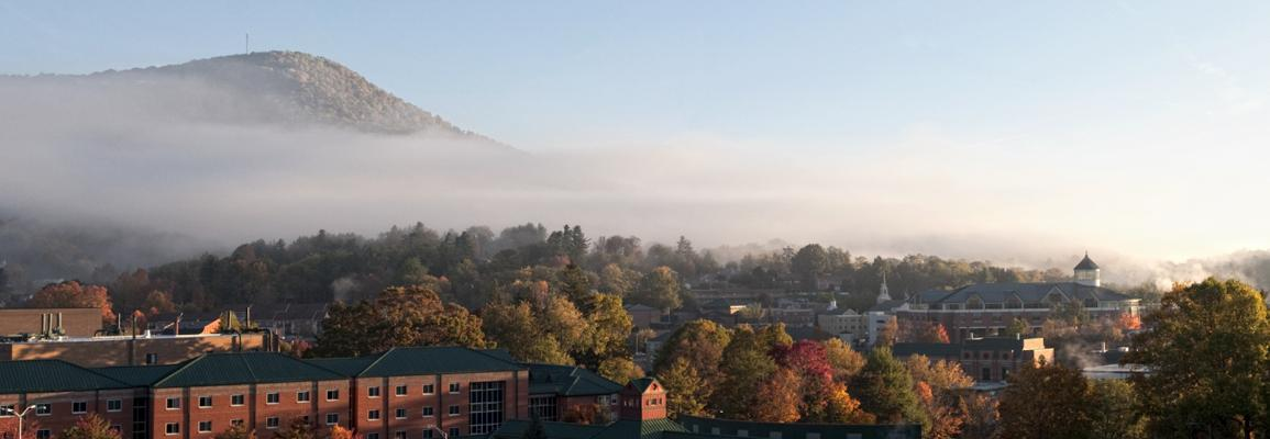 Appalachian-State-University-online-bachelor-social-work-degree-program
