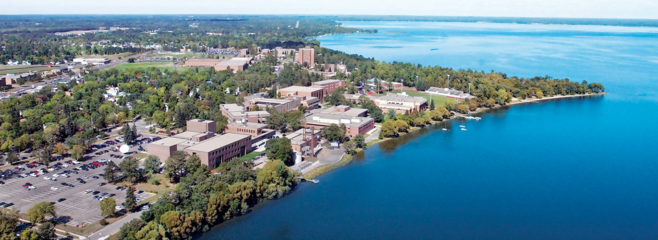 Bemidji-State-University-online-social-work-degree
