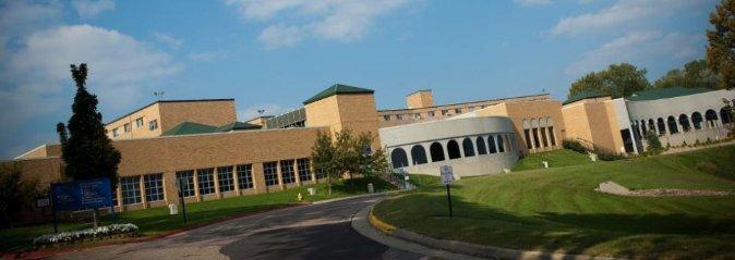 Briar-Cliff-University-online-bsw-degree