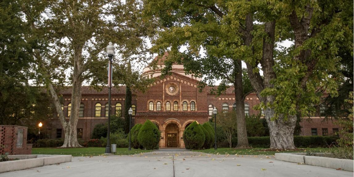 California-State-University-Chico-online-bachelor-social-work-degree