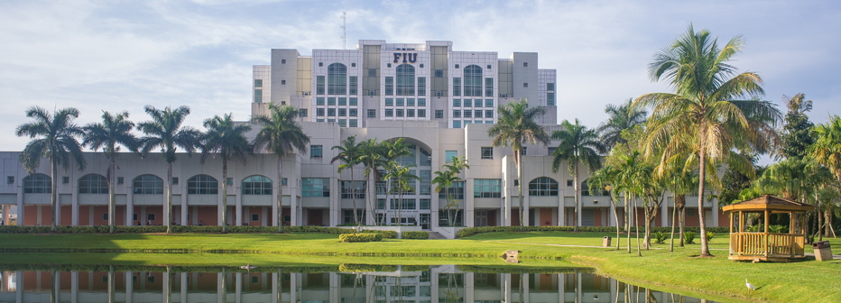 Florida-International-University-online-BBA-degree