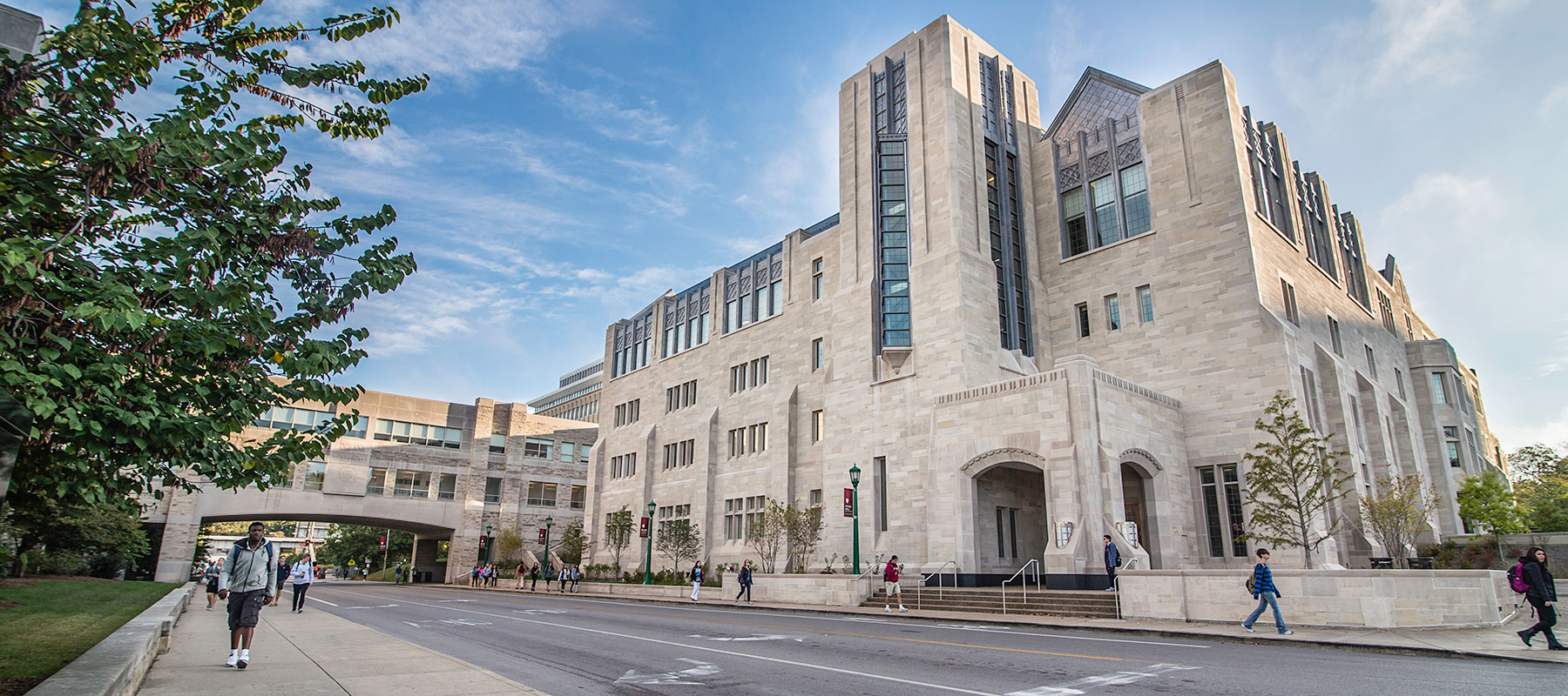 Indiana-University-Bloomington-Kelley-School-of-Business-online-MBA