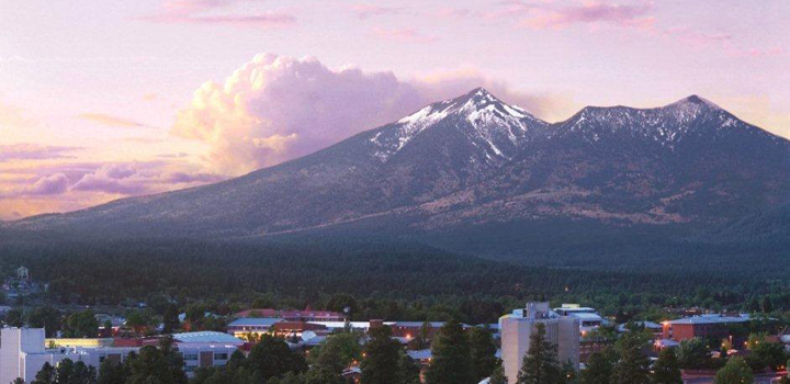 Northern-Arizona-University-online-bsw-degree
