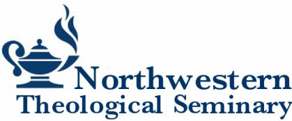 Northwestern Theological Seminary logo