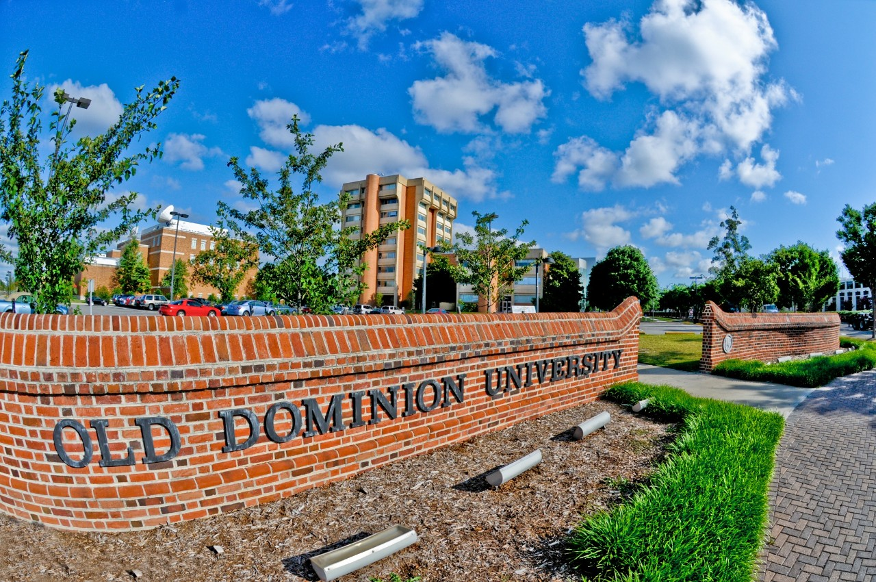 Old-Dominion-University-online-bachelors-computer-science-degree