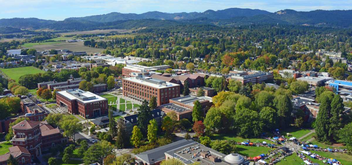 Oregon-State-University-online-bachelor-of-business-degree-program