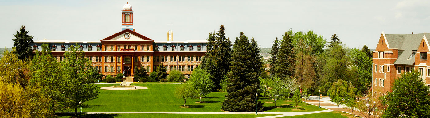 Regis-University-online-computer-science-program