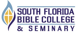 South Florida Bible College logo