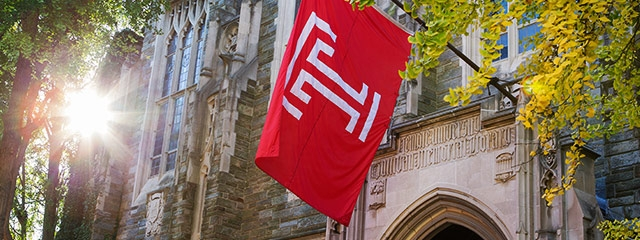 Temple-University-online-BBA-degree
