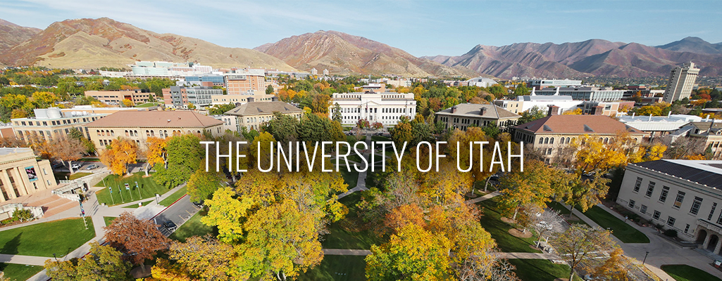 University-Utah-online-bachelor-social-work-program