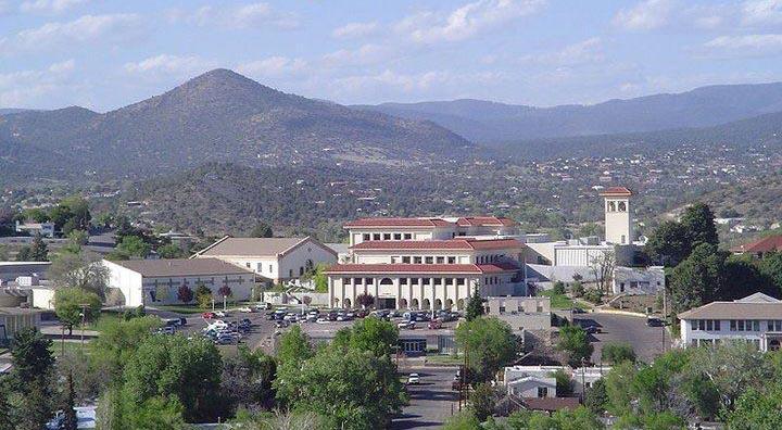Western-New-Mexico-University-online-social-work-program