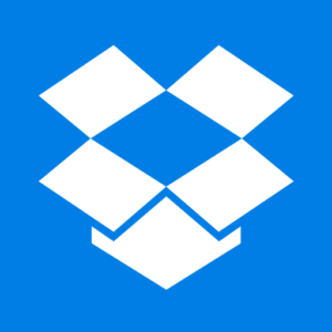 college apps dropbox