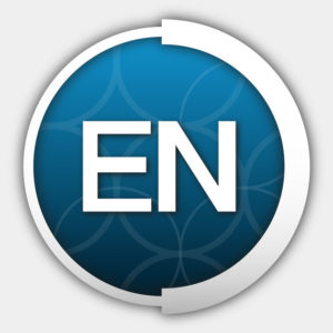 college apps endnote