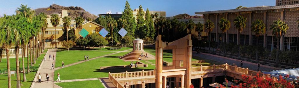 Arizona-State-University-online-bachelor-science-management-program