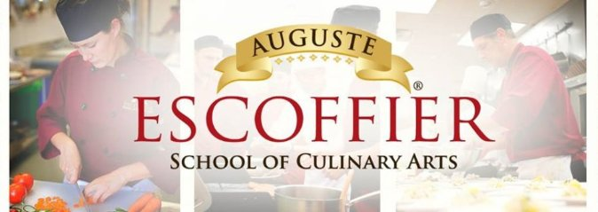 Auguste-Escoffier-School-Culinary-Arts