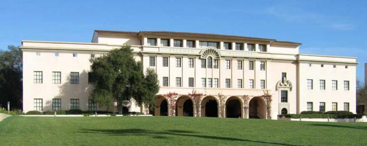 California-Institute-Technology-bachelor-engineering-programs