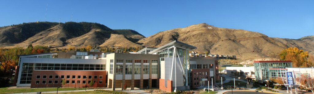 Colorado-School-Mines-bachelors-engineering-degree