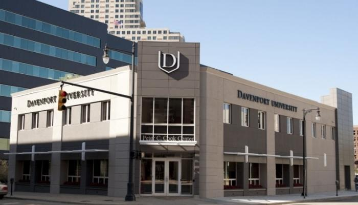Davenport-University-online-management-bba-degree
